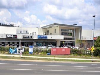 Shop 3 | 48 - 54 Brisbane Street Drayton QLD 4350 - Image 3