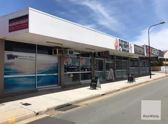 1/106 Sutton Street, Redcliffe QLD 4020 - Image 1