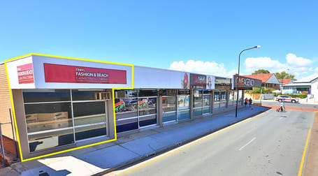 1/106 Sutton Street Redcliffe QLD 4020 - Image 1