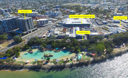 1/106 Sutton Street Redcliffe QLD 4020 - Image 3