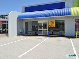 3/369 Warnbro Sound Ave Port Kennedy WA 6172 - Image 1