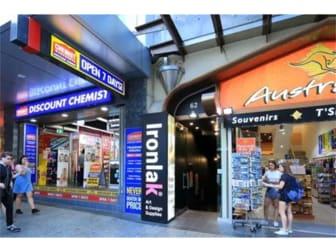 62 Queen Street Brisbane City QLD 4000 - Image 1