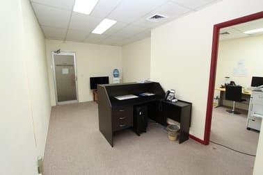 5/20 Montgomery Street Kogarah NSW 2217 - Image 3