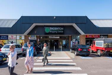 Thornton Shopping Centre 1A Taylor Avenue Thornton NSW 2322 - Image 1