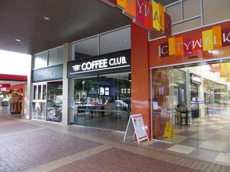 519-525 Dean Street, Albury NSW 2640 - Image 2