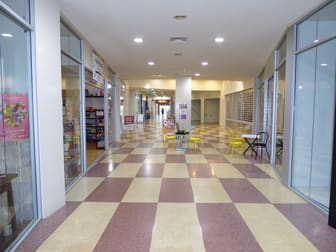 519-525 Dean Street, Albury NSW 2640 - Image 3