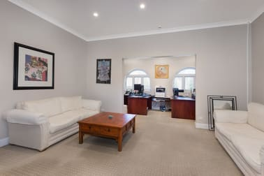 Level GF & 1/971-973 Pacific Highway Pymble NSW 2073 - Image 3