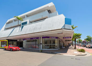 Shop 1/115 Military Road Neutral Bay NSW 2089 - Image 2