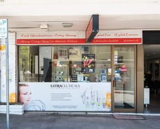 Shop 1/115 Military Road Neutral Bay NSW 2089 - Image 3