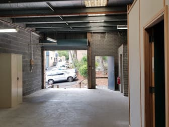 A25/1 Campbell Parade Manly Vale NSW 2093 - Image 2