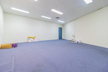 8/24 Main Street Blacktown NSW 2148 - Image 1