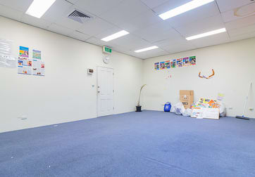 8/24 Main Street Blacktown NSW 2148 - Image 2
