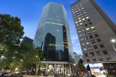 200 Queen Street Melbourne VIC 3000 - Image 1