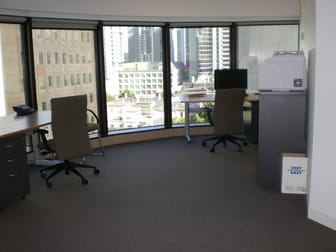 200 Queen Street Melbourne VIC 3000 - Image 2