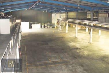 68 Anzac St Chullora NSW 2190 - Image 1