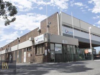 68 Anzac St Chullora NSW 2190 - Image 3