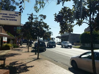 2/34-36 Pacific Highway Wyong NSW 2259 - Image 3