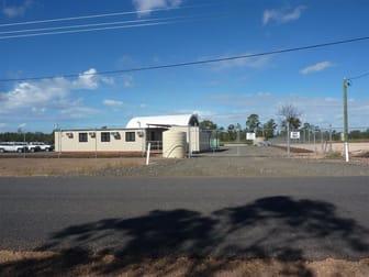 Lot 5 Mcnulty Street, Miles QLD 4415 - Image 1