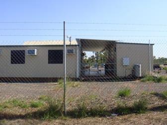 Lot 5 Mcnulty Street, Miles QLD 4415 - Image 2