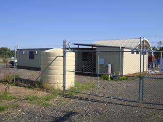 Lot 5 Mcnulty Street, Miles QLD 4415 - Image 3