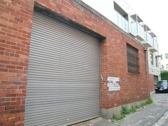 1 Sutton Place Carlton VIC 3053 - Image 2