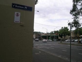 1 Sutton Place Carlton VIC 3053 - Image 3