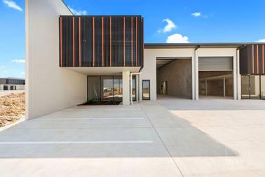 9-13 Matheson Street Baringa QLD 4551 - Image 1