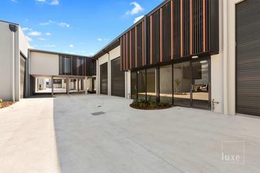 9-13 Matheson Street Baringa QLD 4551 - Image 3