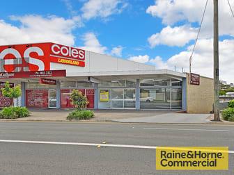 1-4/29 Samford Road Alderley QLD 4051 - Image 1