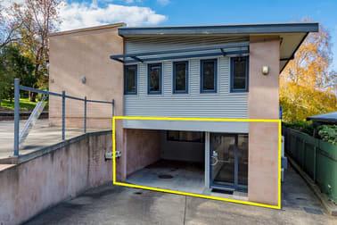 Lower Level/26 Hack Street Mount Barker SA 5251 - Image 1