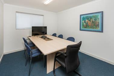 Single Offices, Lower Level/26 Hack Street Mount Barker SA 5251 - Image 3