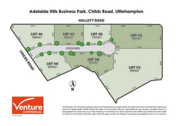 1 Childs Road Littlehampton SA 5250 - Image 1
