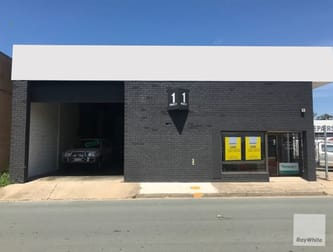 1/210 Anzac Avenue Kippa-ring QLD 4021 - Image 1