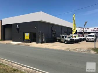 1/210 Anzac Avenue Kippa-ring QLD 4021 - Image 2