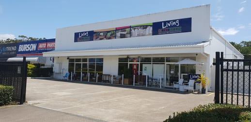21 Caloundra Road Caloundra West QLD 4551 - Image 2