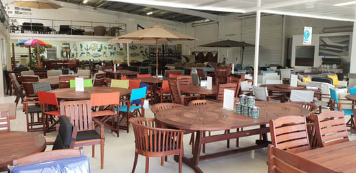 21 Caloundra Road Caloundra West QLD 4551 - Image 3
