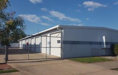 25/32 Castlemaine Street Kirwan QLD 4817 - Image 3