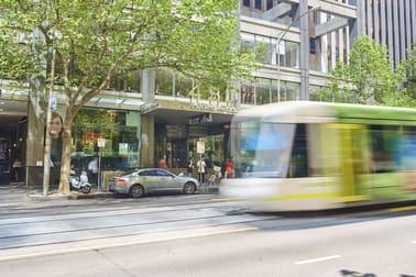 480 Collins Street Melbourne VIC 3000 - Image 3