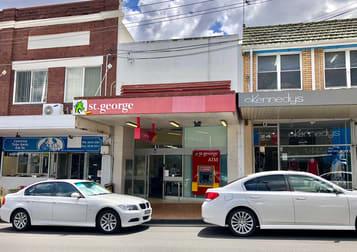 Oatley NSW 2223 - Image 1