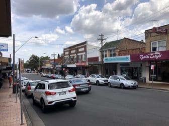 Oatley NSW 2223 - Image 3