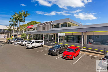 5/69 King Street, Caboolture QLD 4510 - Image 1