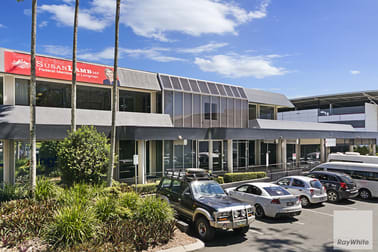 5/69 King Street, Caboolture QLD 4510 - Image 3