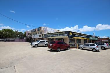 9/581 Ross River Road, Kirwan QLD 4817 - Image 2