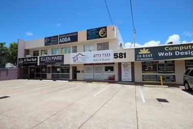 9/581 Ross River Road, Kirwan QLD 4817 - Image 1