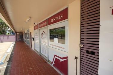 9/581 Ross River Road, Kirwan QLD 4817 - Image 3