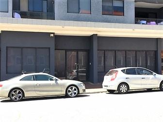 1/260 Newcastle Perth WA 6000 - Image 3