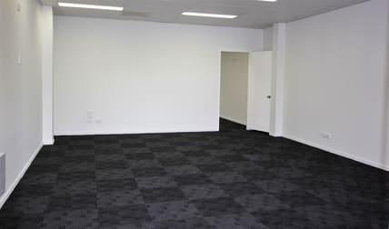Level G, 02/3-15 Dennis Road Springwood QLD 4127 - Image 1