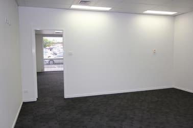 Level G, 02/3-15 Dennis Road Springwood QLD 4127 - Image 3