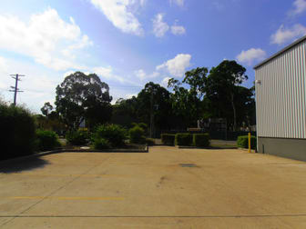 21 Enterprise Drive Tomago NSW 2322 - Image 2