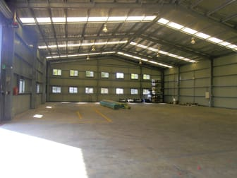 21 Enterprise Drive Tomago NSW 2322 - Image 3